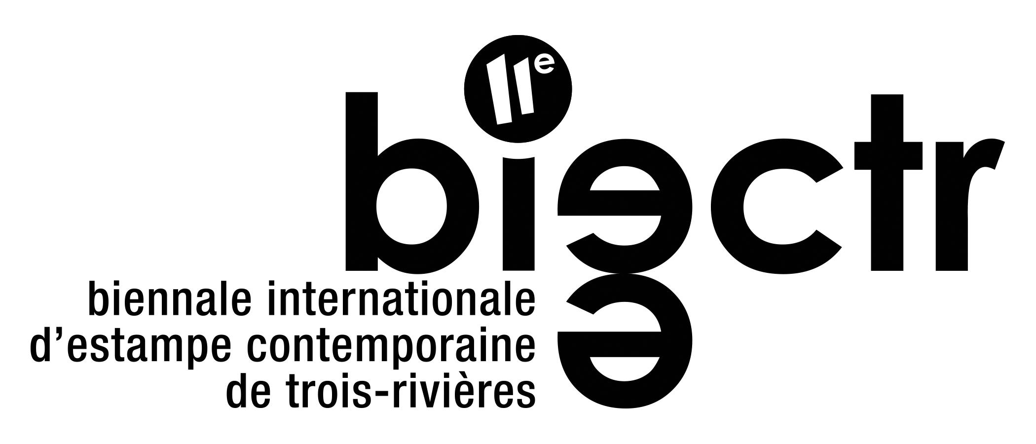 BIECTR-Logo-11e-Noir (1).jpg