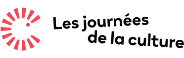 jdc-logo@2x-a700fbbe8d00a15ea42092ed7ccef5f7612d8f65810b0ae4d7a2573cc47e5f30.png