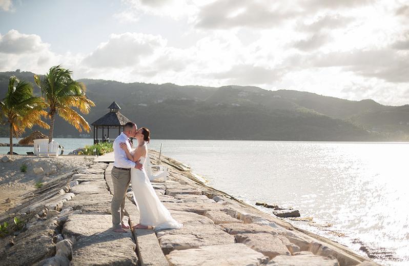 Jamaica-Wedding-Photographer