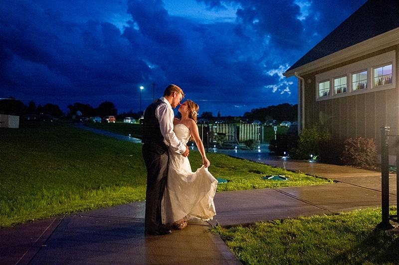 Starkey's-Lookout-Wedding