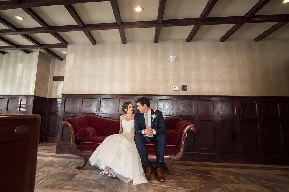Hotel-Du-Village-Wedding-Photography