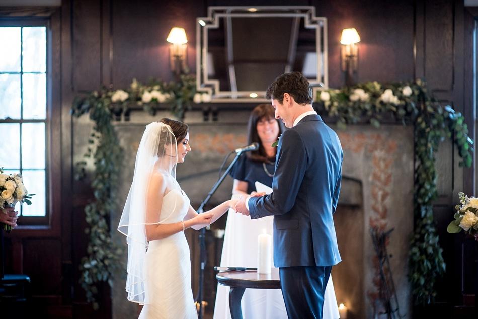 hotel_du_village_wedding_0029.jpg