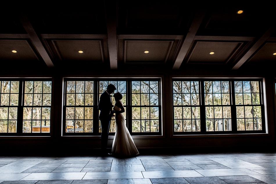hotel_du_village_wedding_0057.jpg