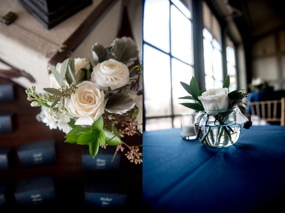 hotel_du_village_wedding_0046.jpg