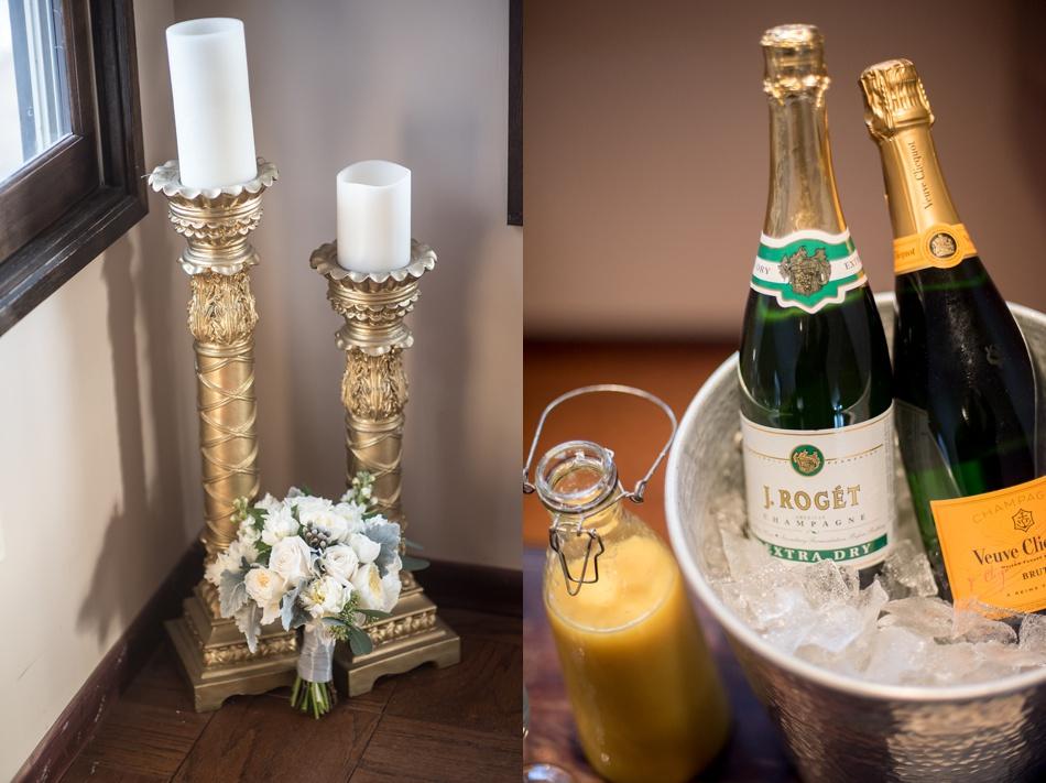 hotel_du_village_wedding_0039.jpg