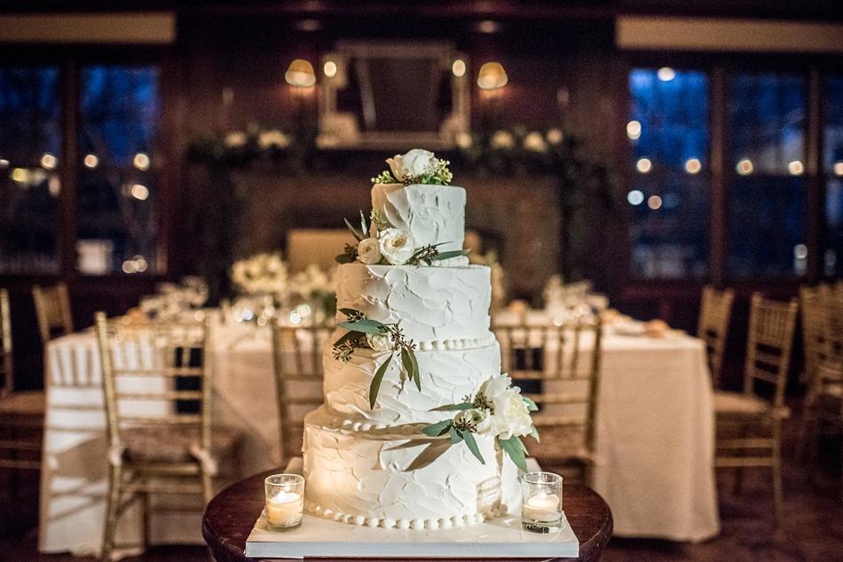 hotel_du_village_wedding_0048.jpg