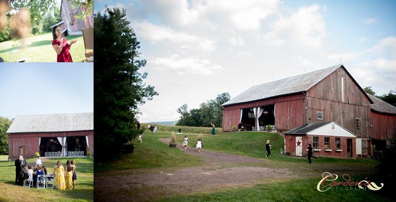 Barn_at_hidden_acres_0059.jpg