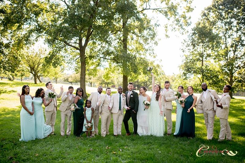 Springton-Manor-Farm-Wedding_0007.jpg
