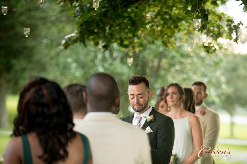 Springton-Manor-Farm-Wedding_0014.jpg