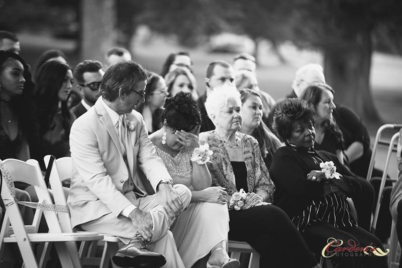 Springton-Manor-Wedding-Ceremony