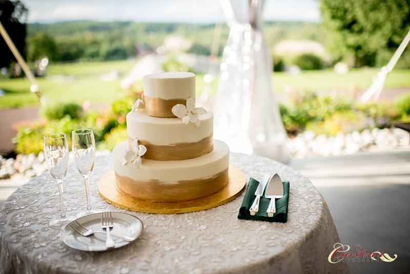 Springton-Manor-Farm-Wedding_0018.jpg