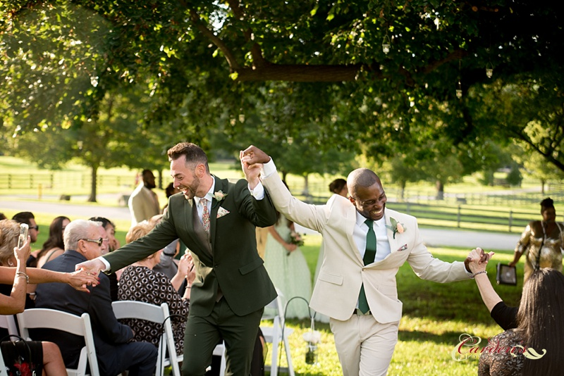 Springton-Manor-Wedding-Pictures