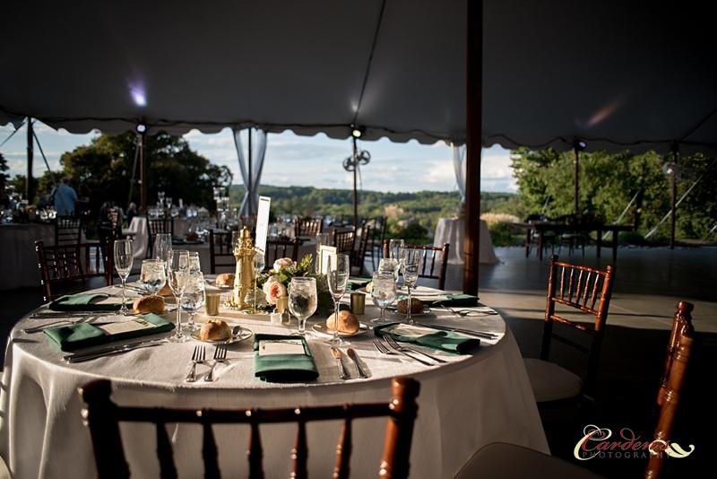 Springton-Manor-Farm-Wedding_0020.jpg