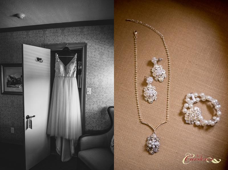 Beaumont Inn Wedding_0003.jpg