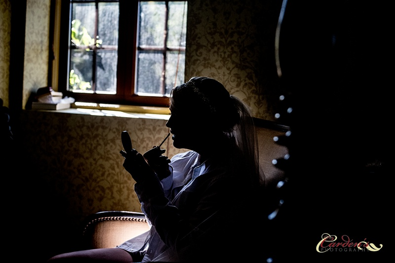Beaumont-Inn-Wedding-Wilkes-barre-Photographer