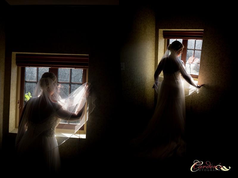 Beaumont Inn Wedding_0018.jpg