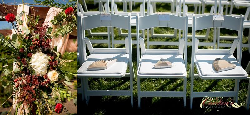Beaumont Inn Wedding_0025.jpg