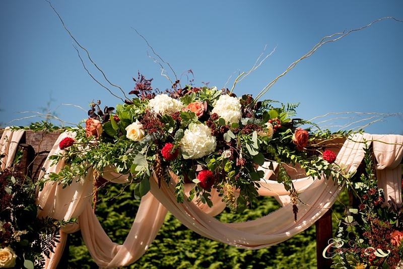 Beaumont Inn Wedding_0026.jpg