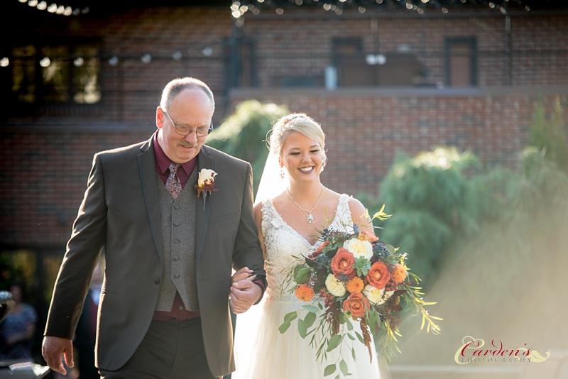 Beaumont-Inn-Wedding-Wilkes-barre-Venue