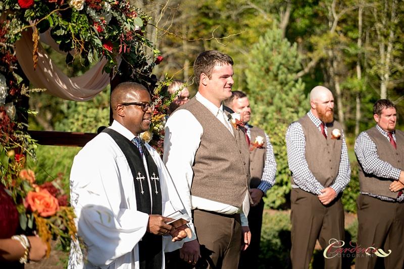 Beaumont Inn Wedding_0032.jpg