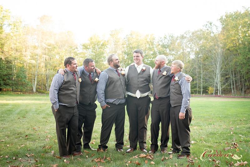 Beaumont Inn Wedding_0043.jpg