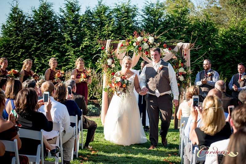 Beaumont Inn Wedding_0041.jpg