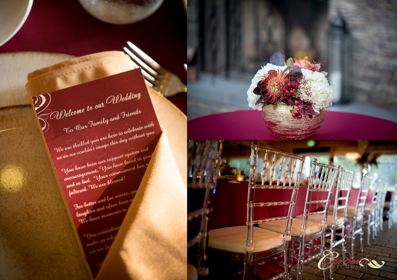 Beaumont Inn Wedding_0063.jpg