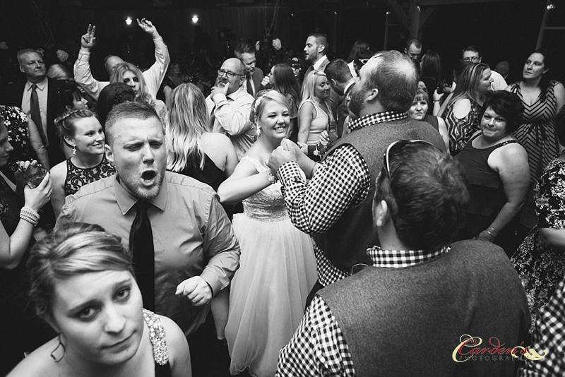 Beaumont Inn Wedding_0085.jpg