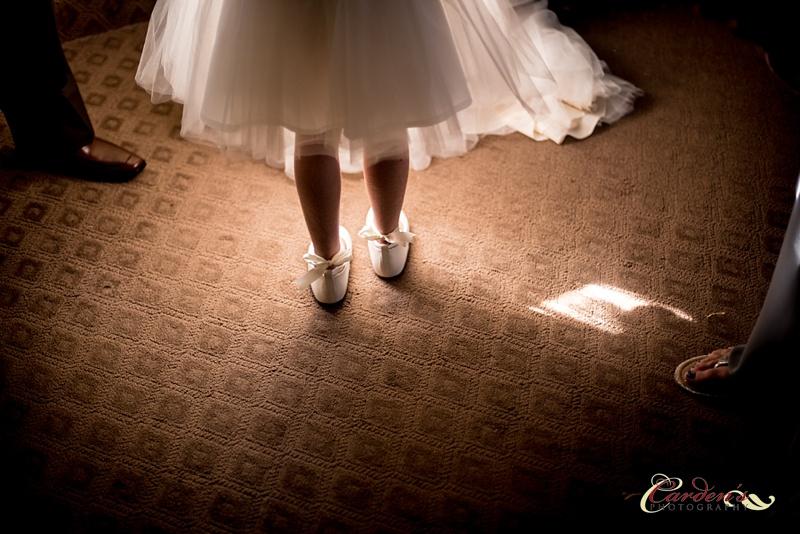 Beaumont Inn Wedding_0013.jpg