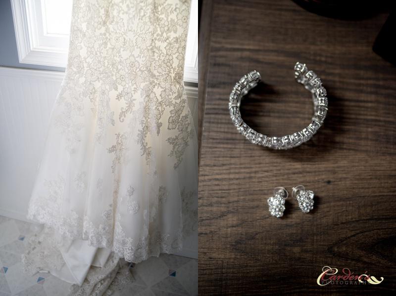 Capriottis-wedding-photography_0001.jpg