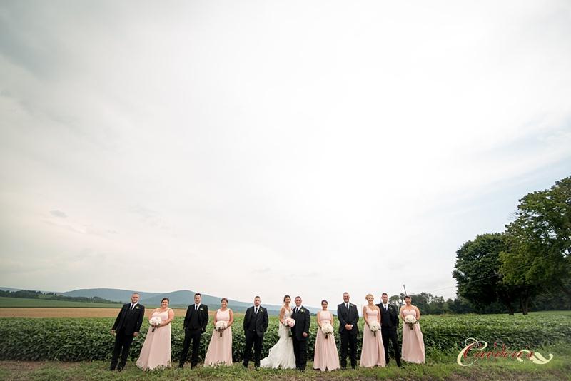 Capriottis-wedding-photography_0025.jpg