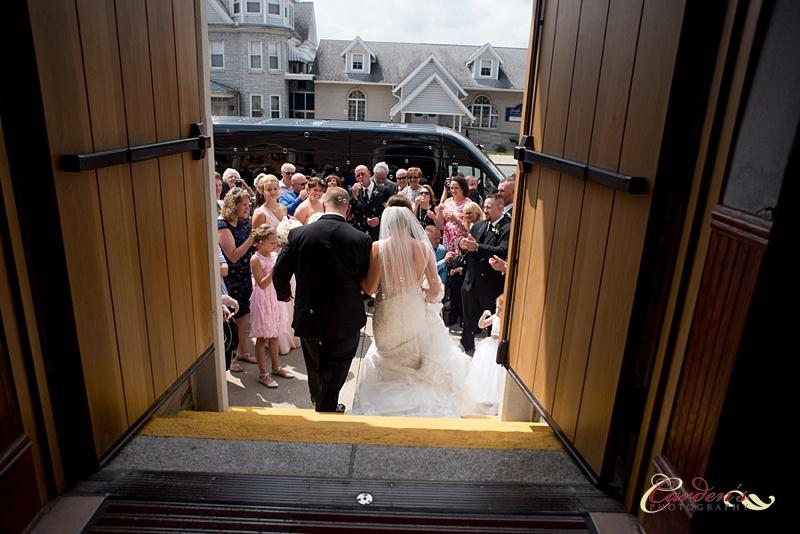 Capriottis-wedding-photography_0023.jpg