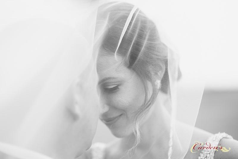 Capriottis-wedding-photography_0035.jpg