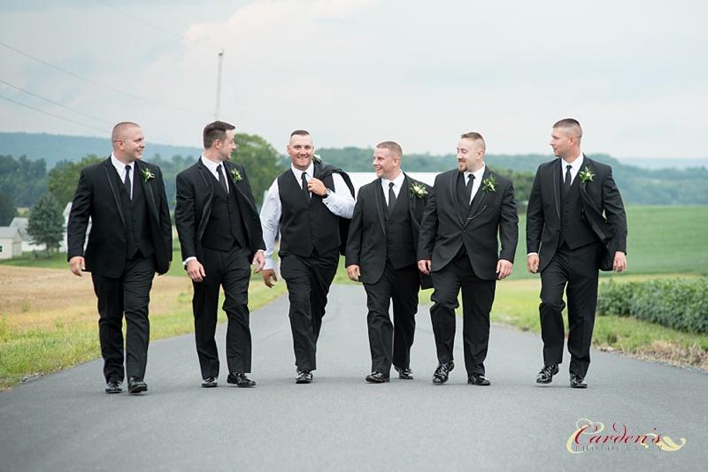 Capriottis-wedding-photography_0027.jpg