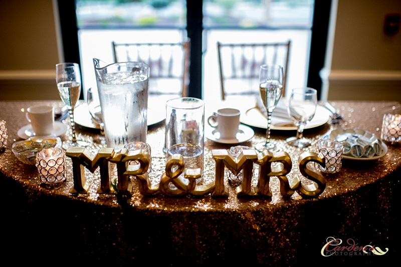Capriottis-wedding-photography_0041.jpg