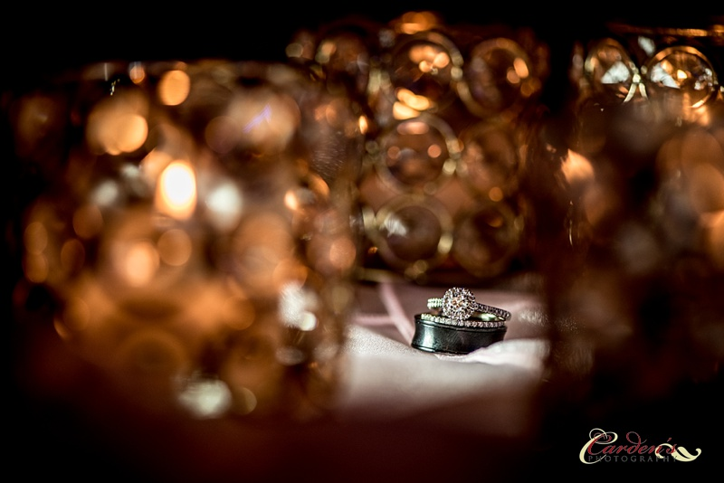 Capriottis-wedding-photography_0050.jpg