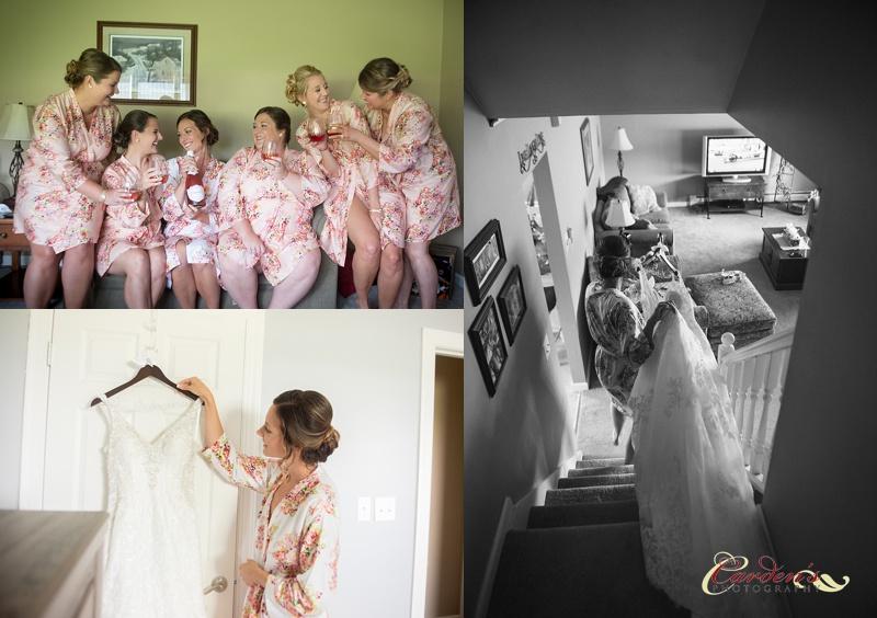 Capriottis-wedding-photography_0010.jpg
