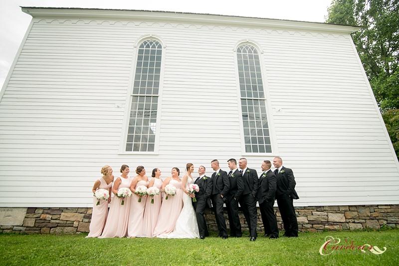 Capriottis-wedding-photography_0031.jpg