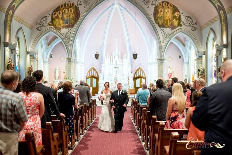 Capriottis-wedding-photography_0022.jpg