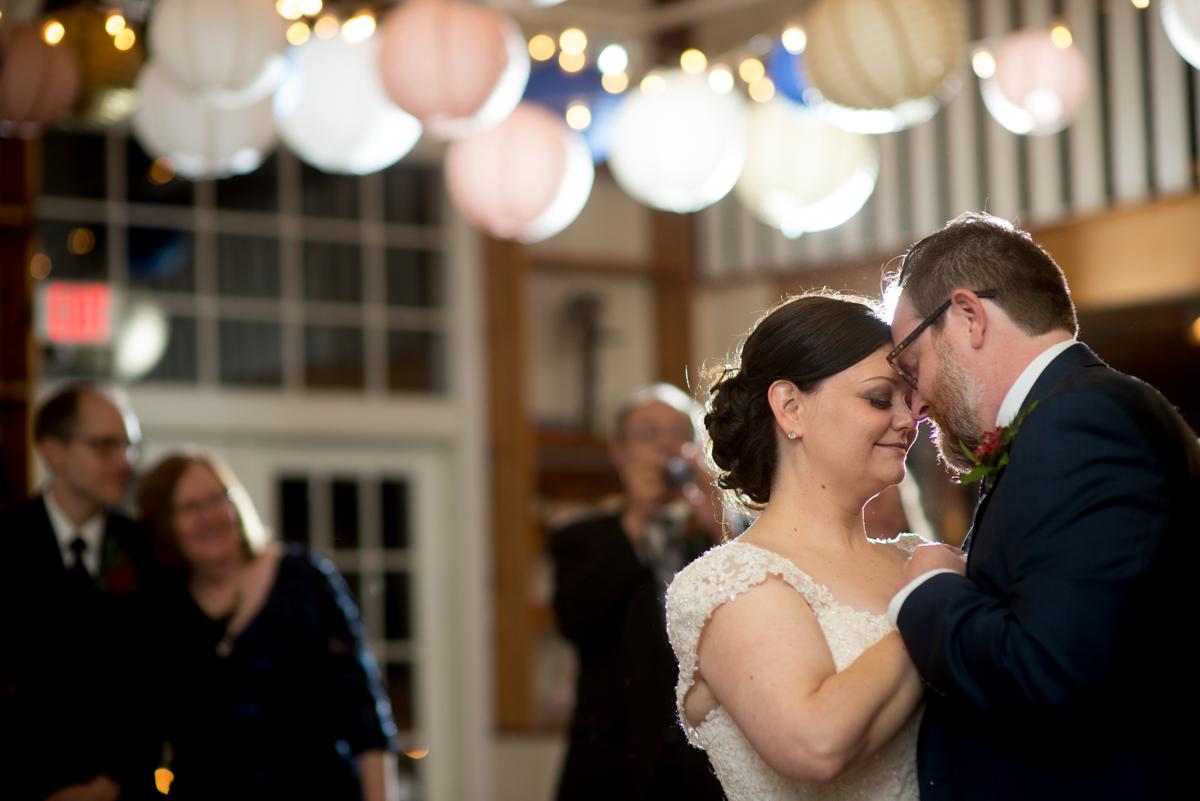 Barn-Wedding-Bloomsburg