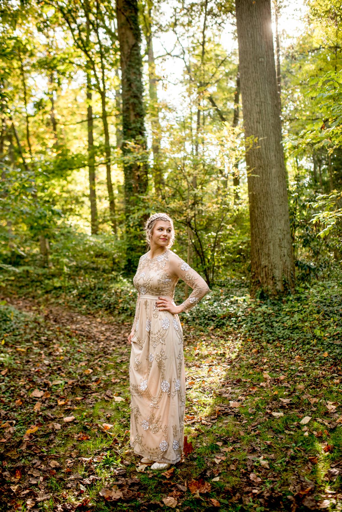 philadelphia-wedding-photographer-3-2.jpg