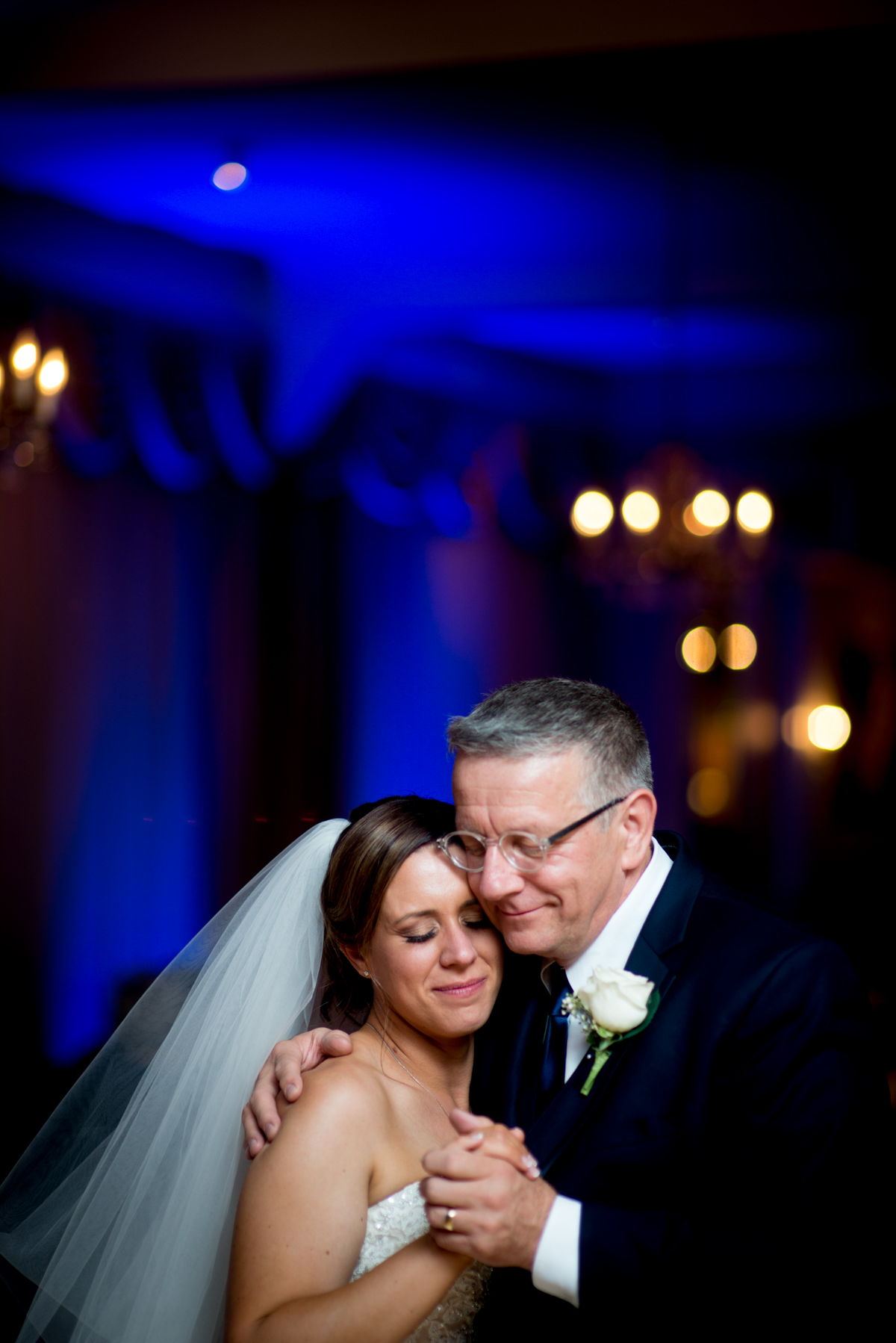 Scranton-Wedding-Photographer