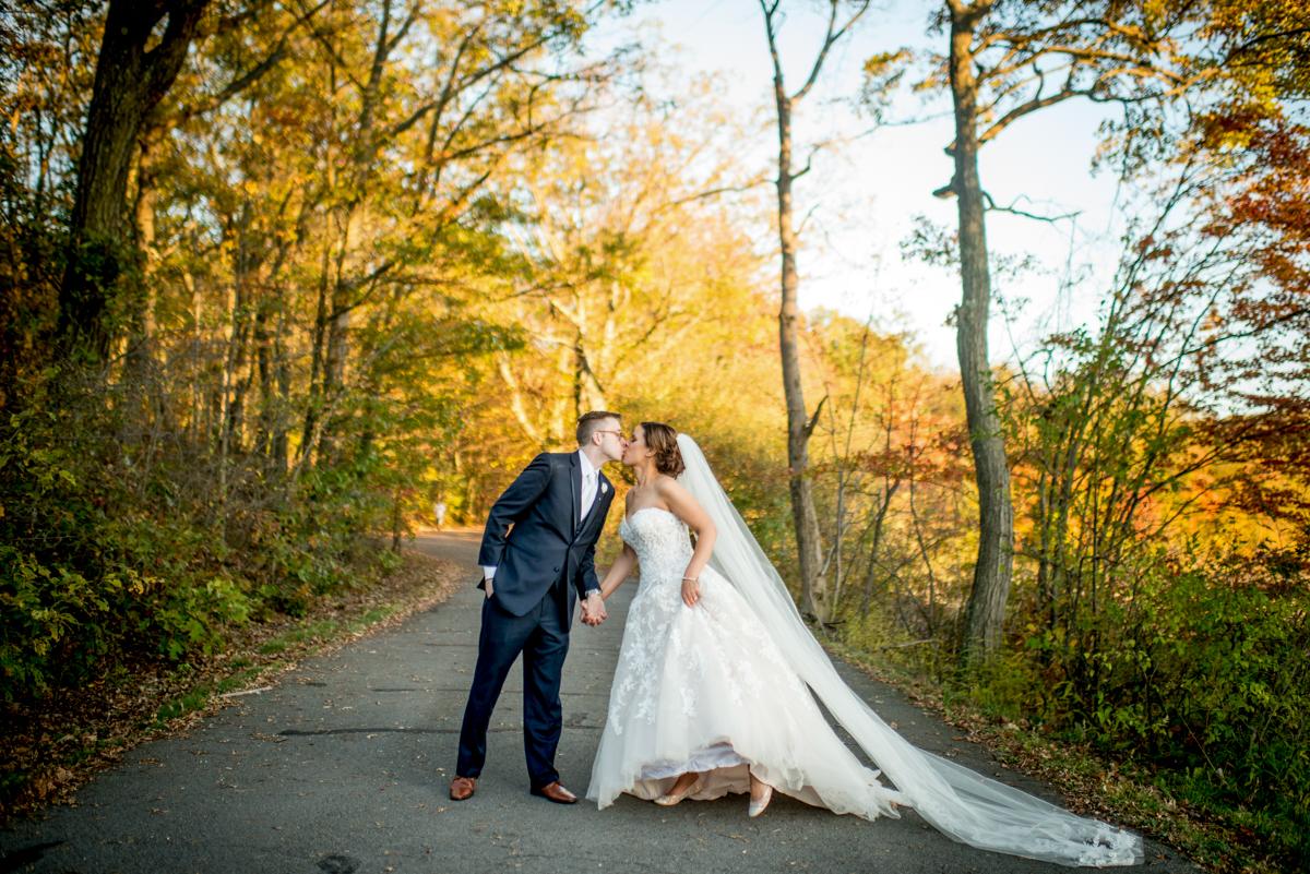 scranton-wedding-photographer-4322.jpg