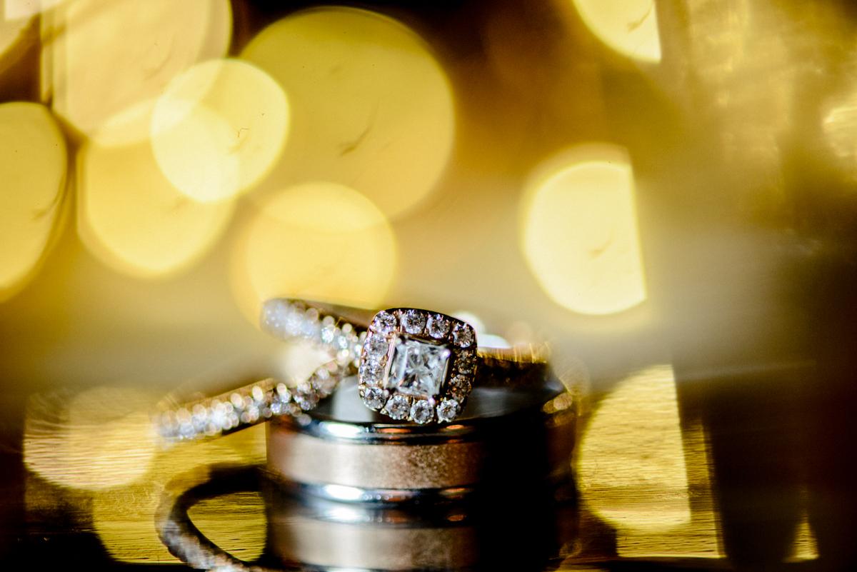 ring-shot.jpg