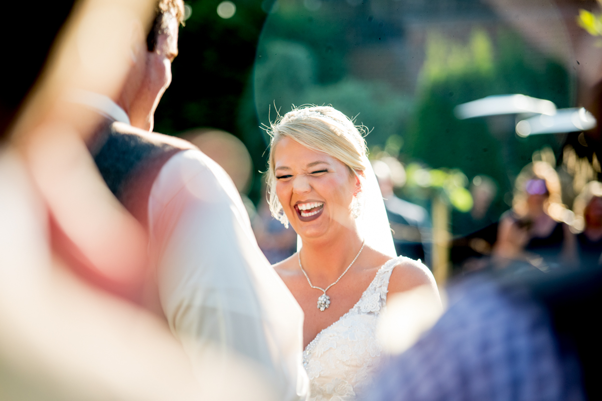 beaumont-inn-wedding-ceremony.jpg