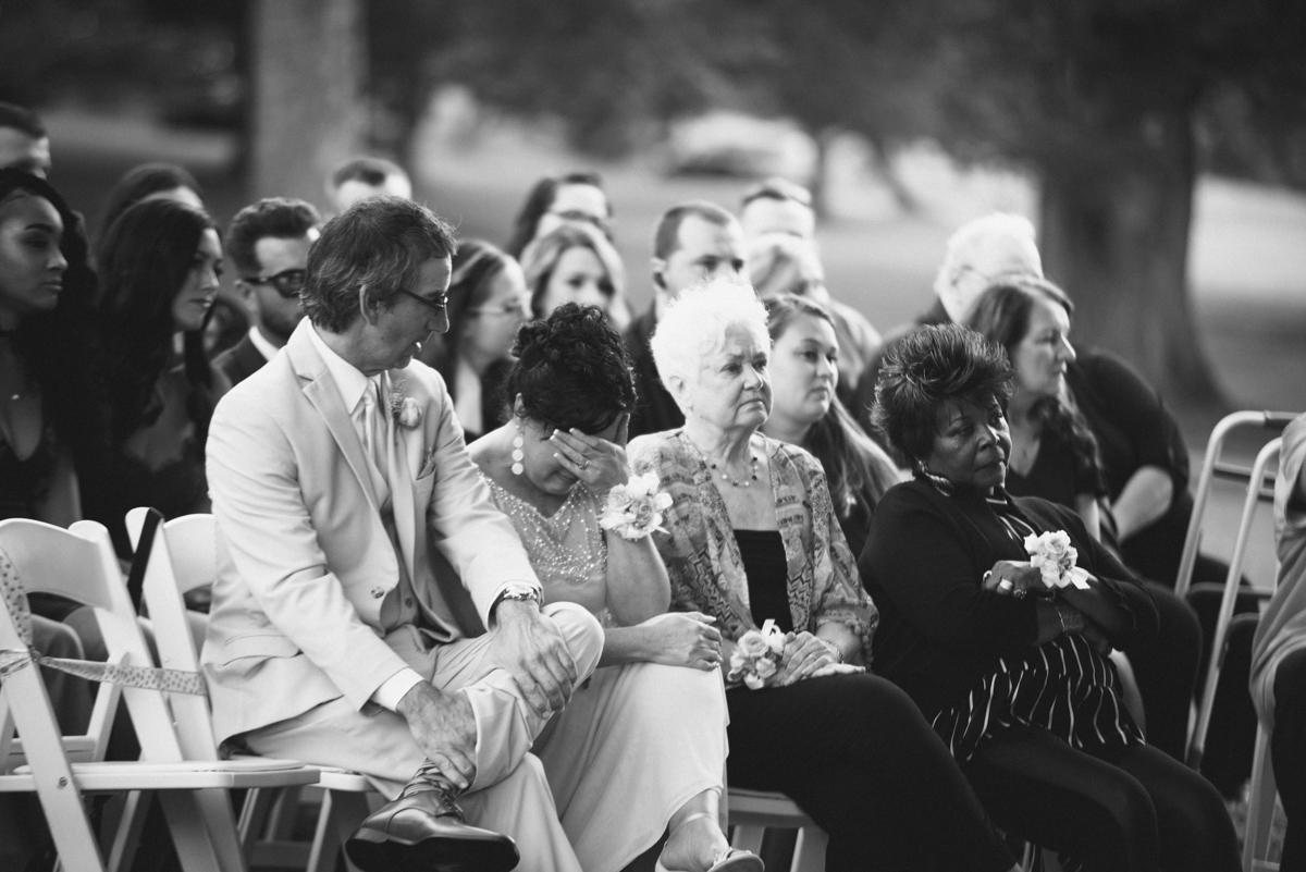 philadelphia-wedding-photographer-ceremony.jpg