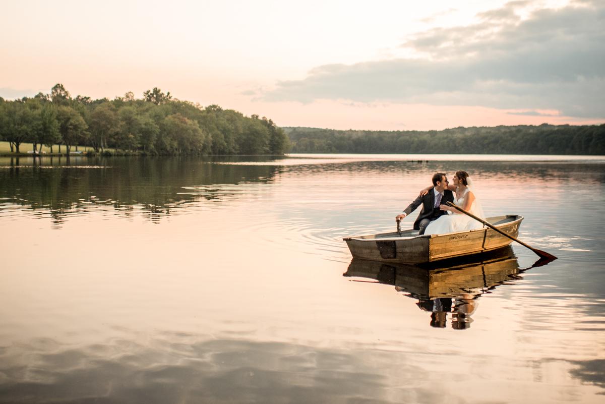 Lodge-Mountain-Spring-Lake-Wedding