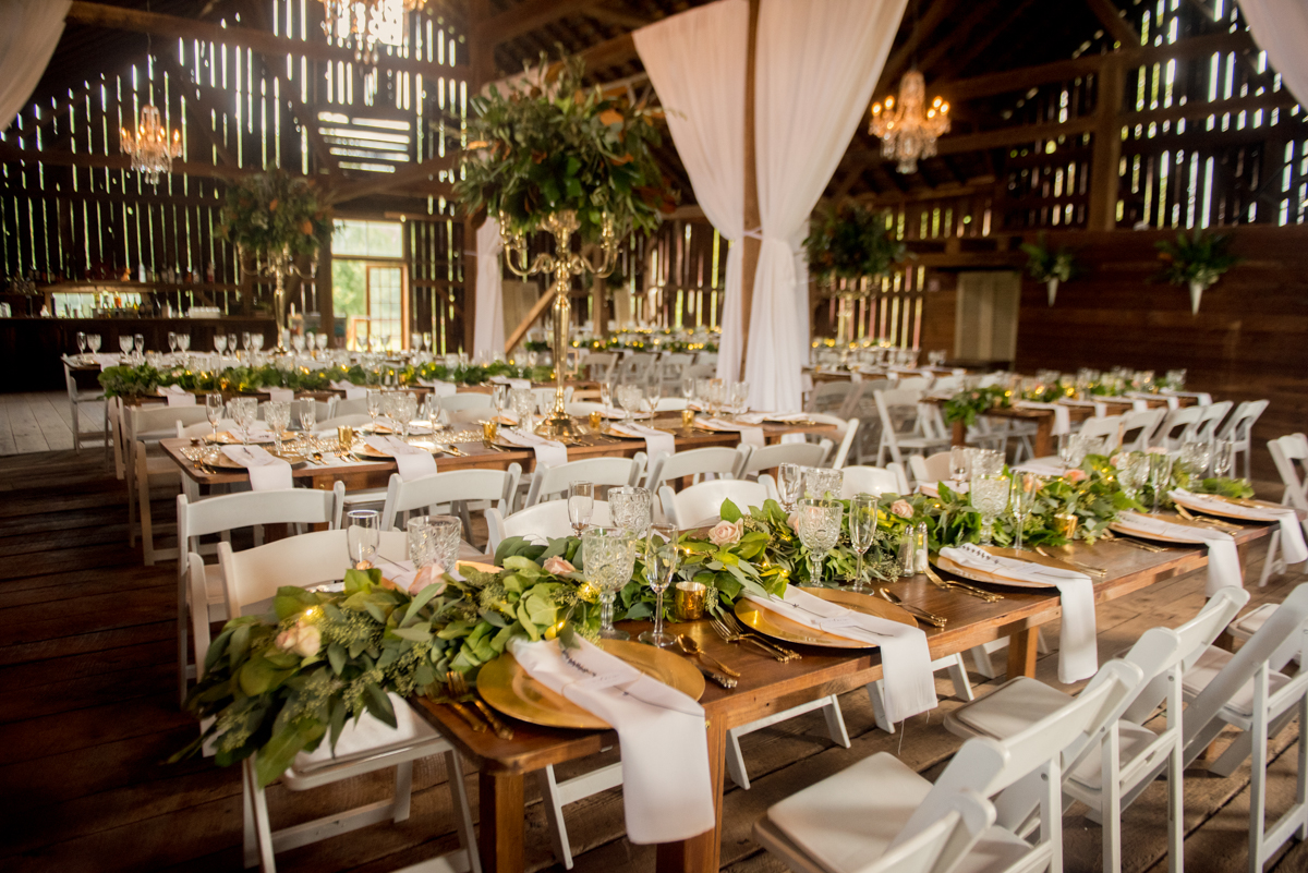 Barn-Hidden-Acres-Wedding-Reception