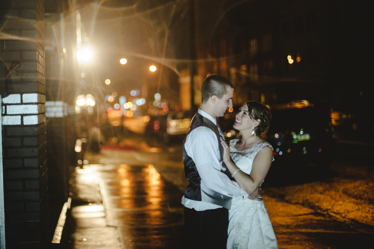 Farrington-Place-Wedding