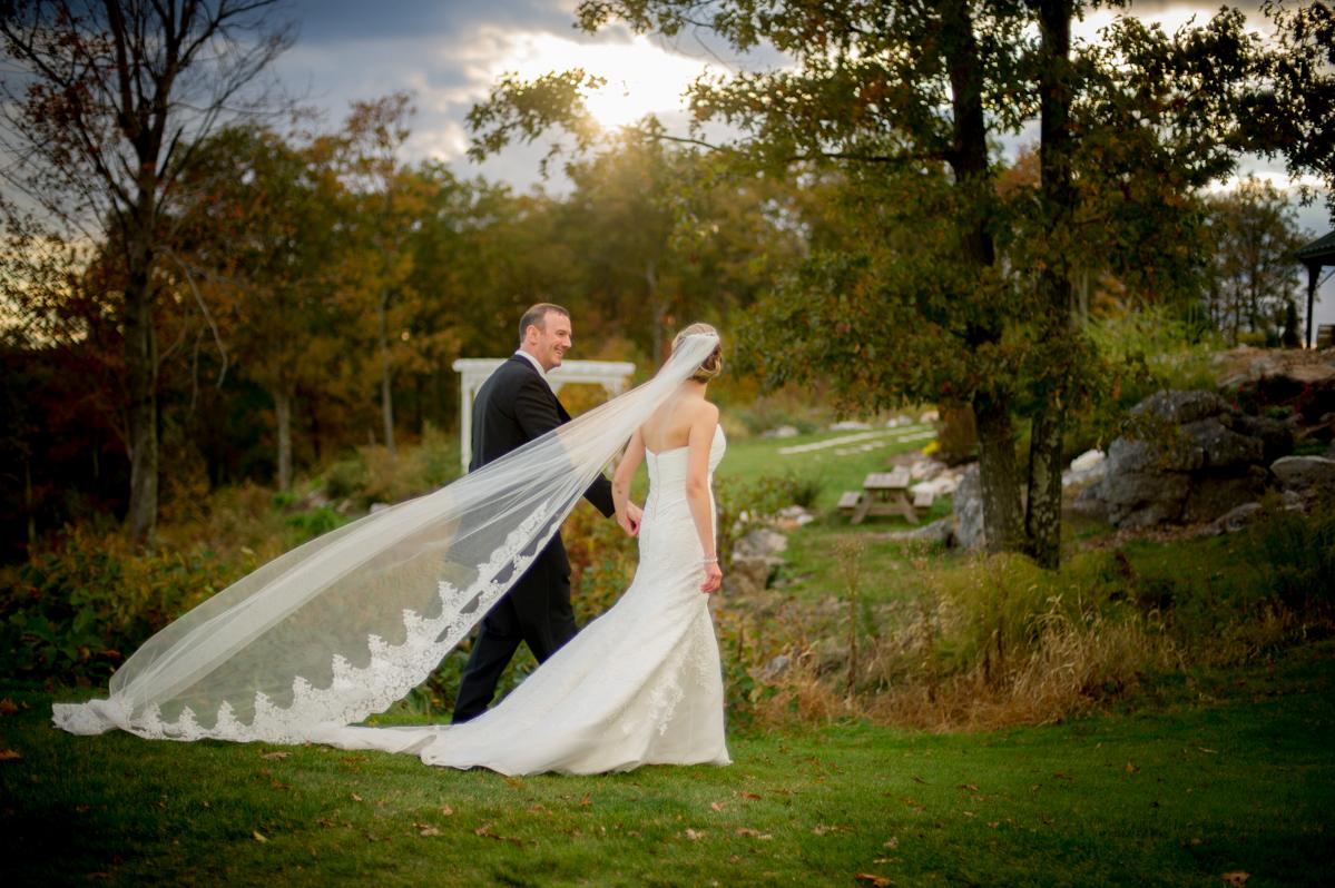 Mountain-Vallery-Golf-Club-Wedding